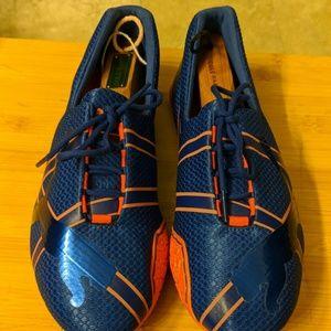 Puma Fitness Shoes